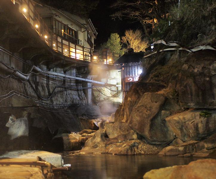 湯の峰温泉01