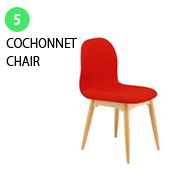 COCHONNET CHAIR