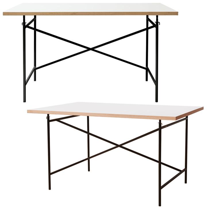 アイアーンマンテーブルとは 1