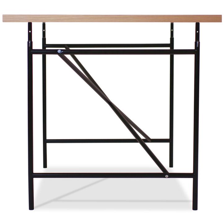 アイアーンマンテーブルとは 2