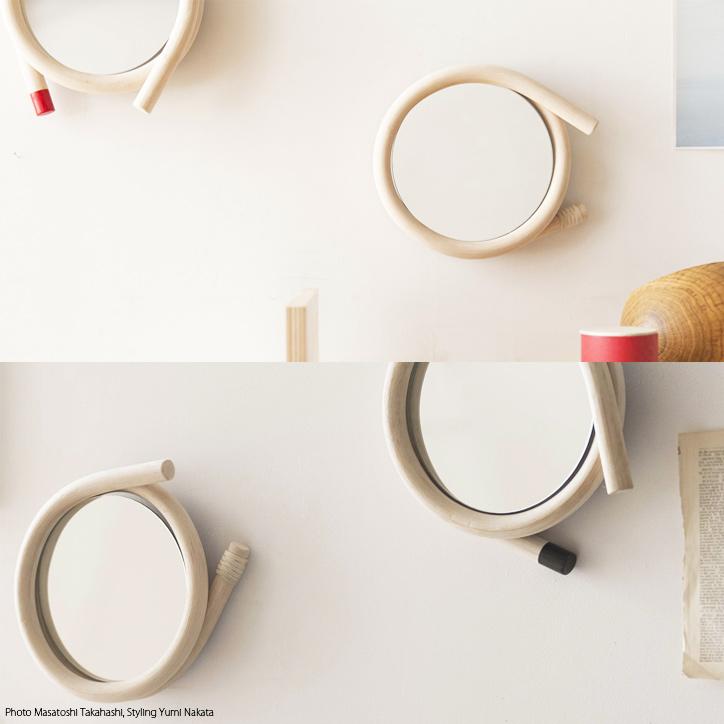 wawa 鏡の使用例1