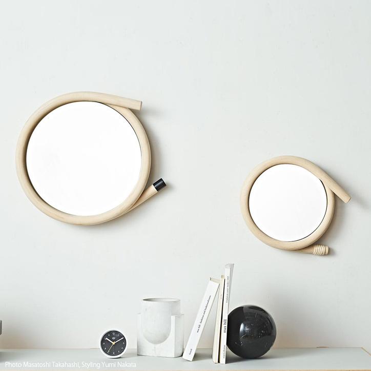 wawa 鏡の使用例2
