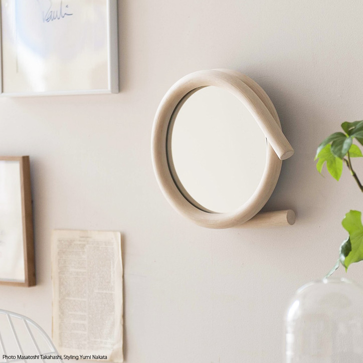 wawa 鏡の特徴2