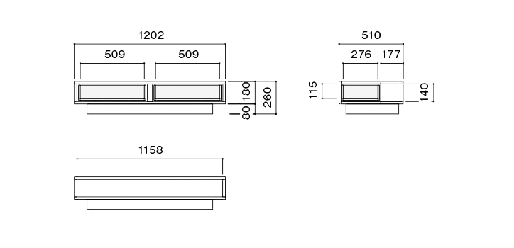 ANMD-121 リビングテーブル 詳細5
