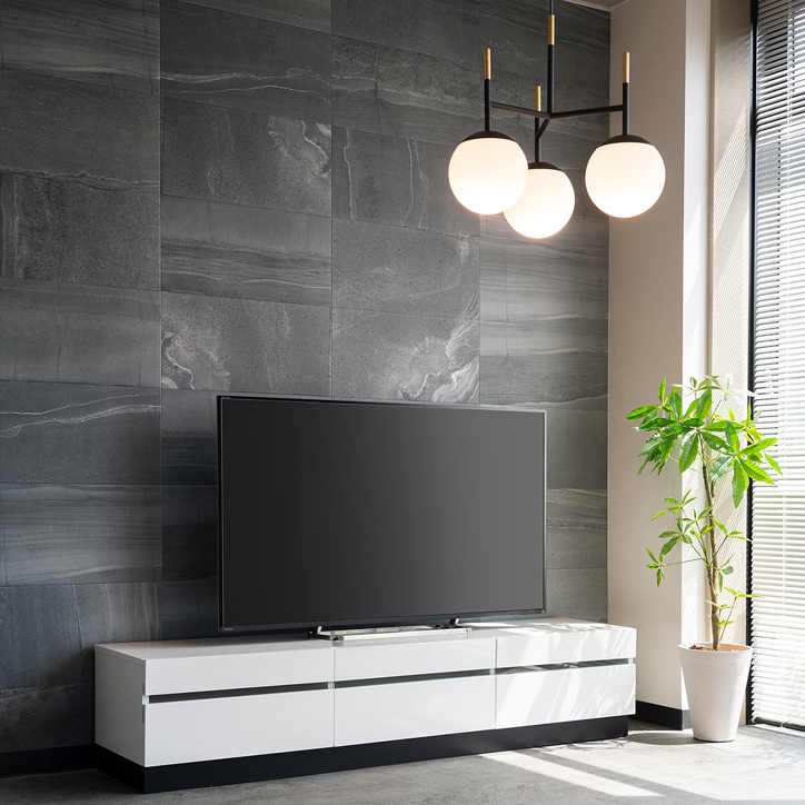 ANML-180 テレビボード 詳細7