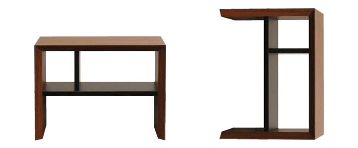 FRC-030 サイドテーブル 詳細2