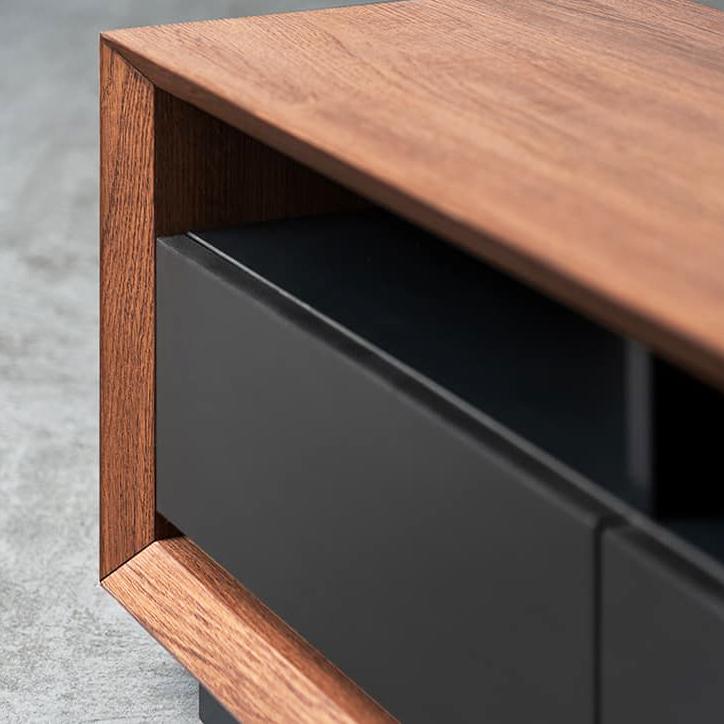 FRC-150 テレビボード 詳細4
