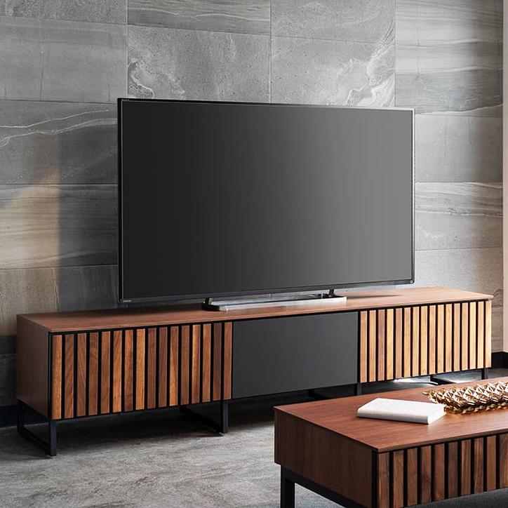 GRBD-150 テレビボード 詳細2