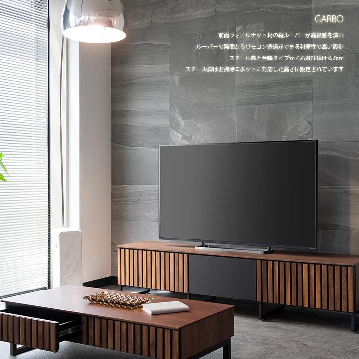 GRBD-150 テレビボード 詳細7