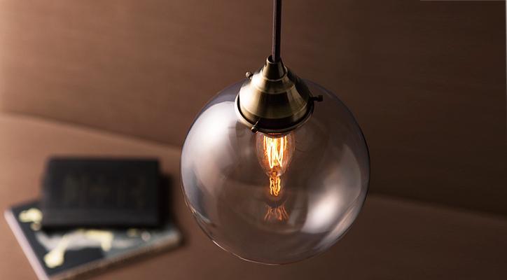 AW-0395 Tango ceiling lamp 3 詳細5