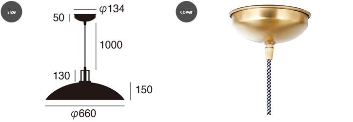 AW-0497 マンデーペンダント 詳細7