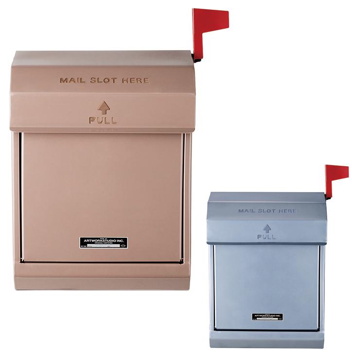 Mail Box2の紹介2