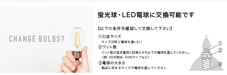 AW-0478 Jail wall lamp 取り付け