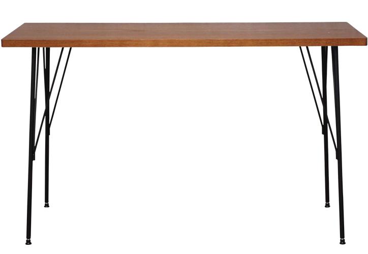 AT-1240 ブルノワークテーブル01