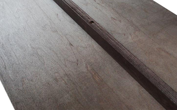 AT-1240 ブルノワークテーブル 詳細5