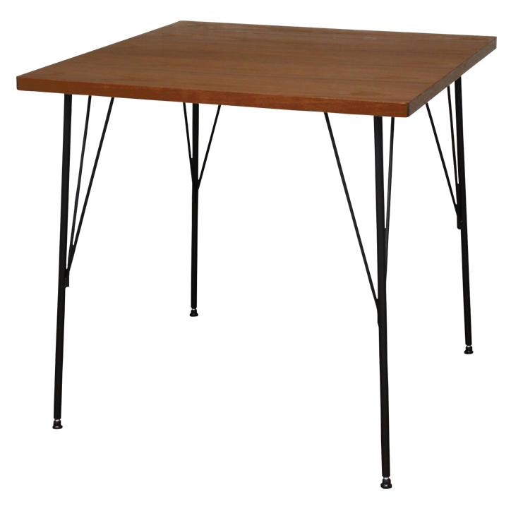 AT-6060 ブルノカフェテーブル 詳細1