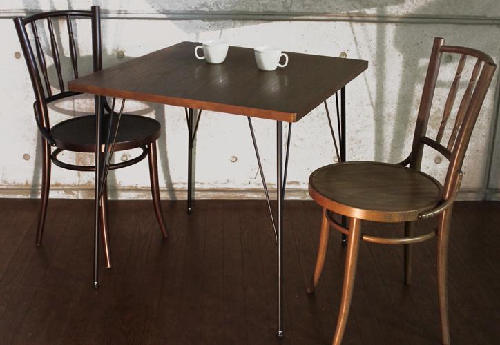AT-6060 ブルノカフェテーブル02