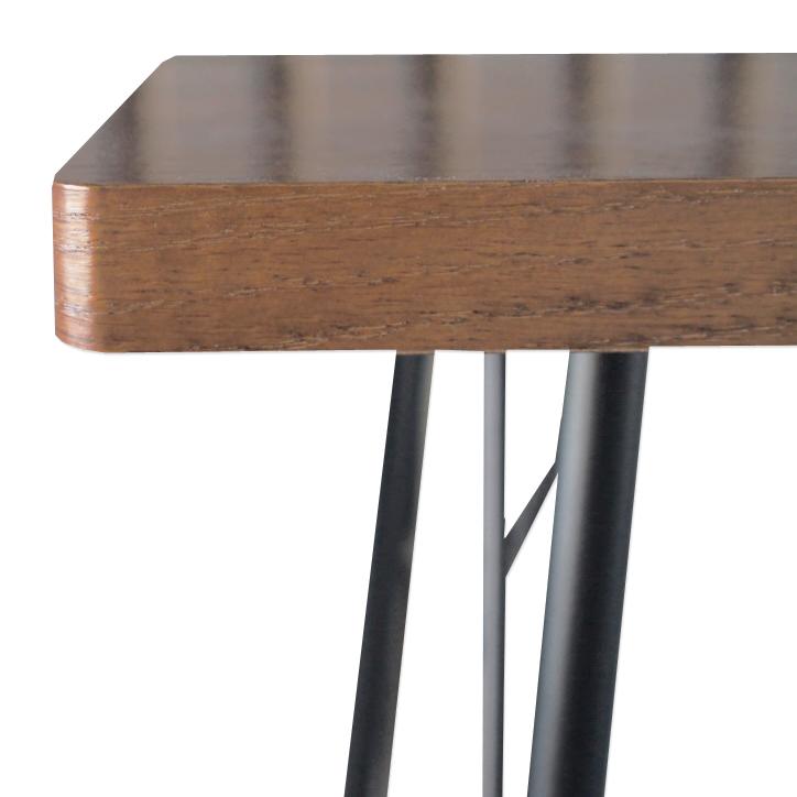AT-6060 ブルノカフェテーブル 詳細3