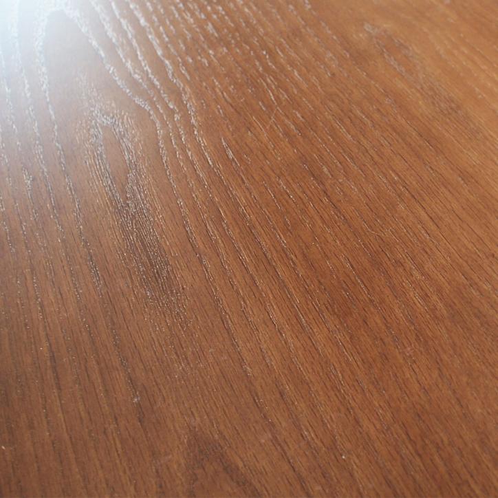 AT-6060 ブルノカフェテーブル 詳細4
