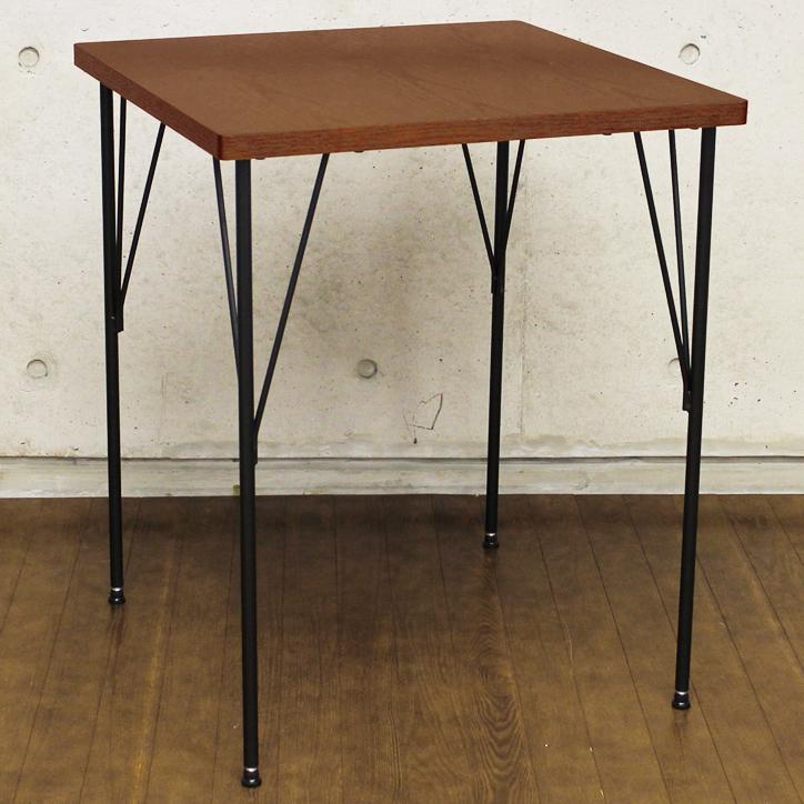 AT-6060 ブルノカフェテーブル05