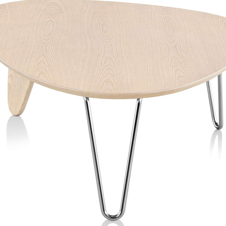 ノグチラダーコーヒーテーブル04