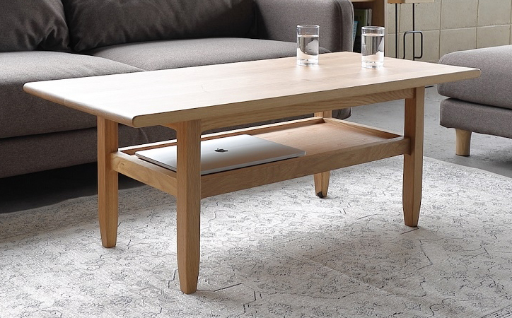SVE-CT005 stand center table 2