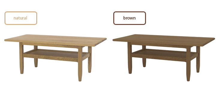 SVE-CT005 stand center table 5