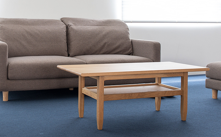 SVE-CT005 stand center table 7