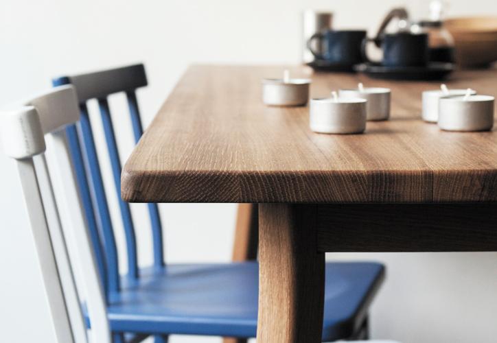 SVE-DT003M merge dining table 3