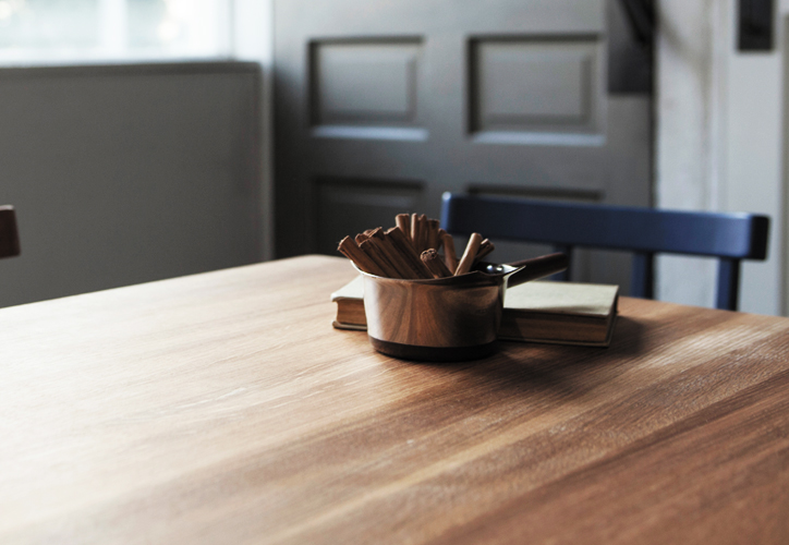 SVE-DT003M merge dining table 6