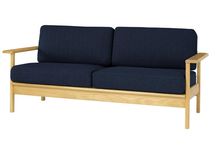 SVE-SF009 part sofa 2