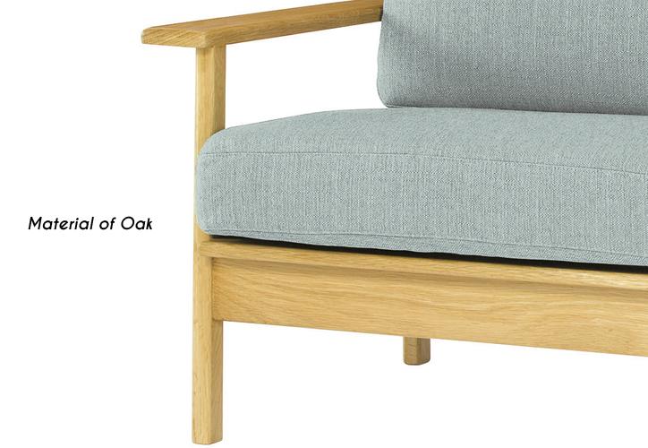 SVE-SF009 part sofa 4