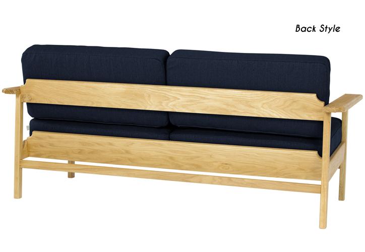 SVE-SF009 part sofa 6