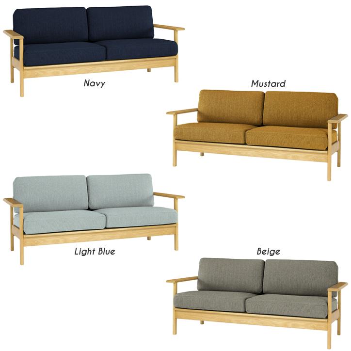 SVE-SF009 part sofa 8