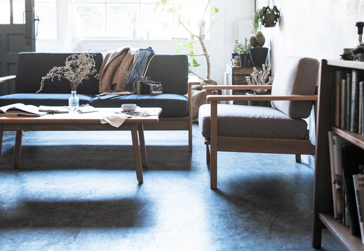 SVE-SF009 part sofa 3