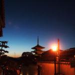 [ 京都 ] 2016 京都東山花灯路